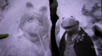 Kermit-and-Piggy-Torn-Wedding-Photo