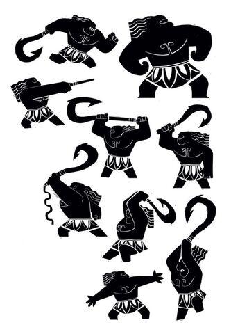 File:Mini Maui character design .jpg
