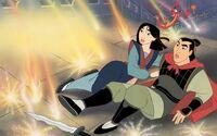 Mulan-Story-13