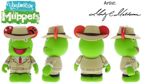 File:MuppetsVinylmation7.png