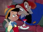 Pinocchio-disneyscreencaps.com-3590