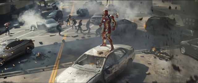 File:Playmation 10.png