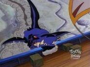 Sand Shark 29