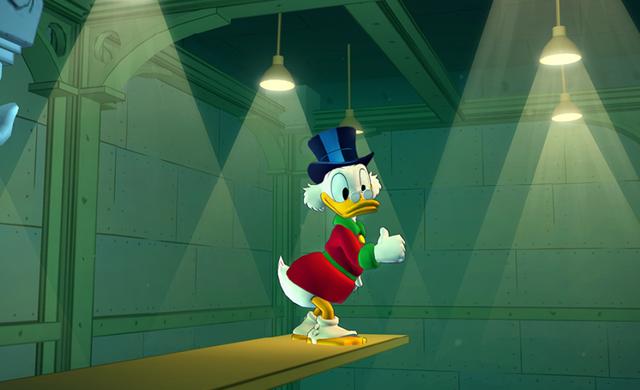 File:ScroogeDuckWorldAdventure.png