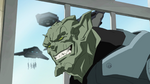 Ultimate-spider-man-Goblin03