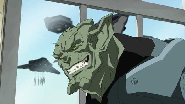 File:Ultimate-spider-man-Goblin03.png