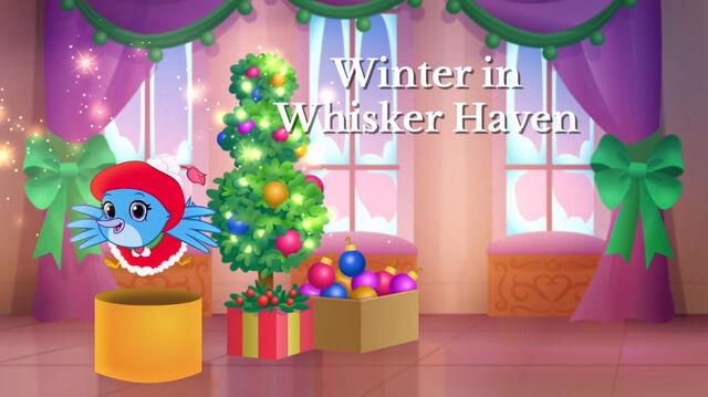 File:Winter in whisker haven title.jpg