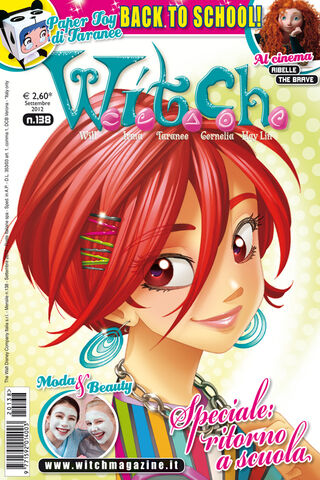 File:Witch Cover 138.jpg