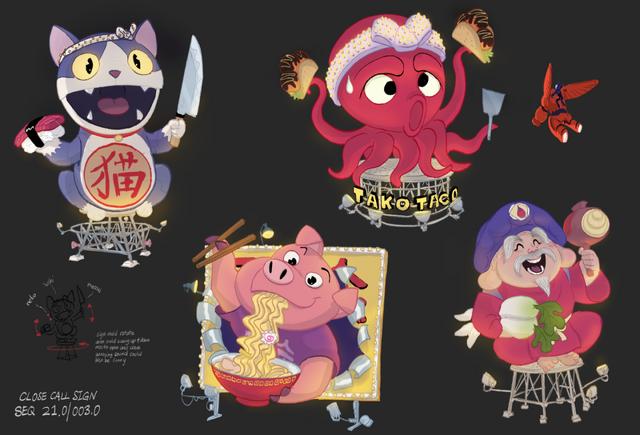 File:Big Hero 6 Prop Concept Art 01.png