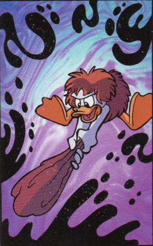 File:Bubba Duck 07.png