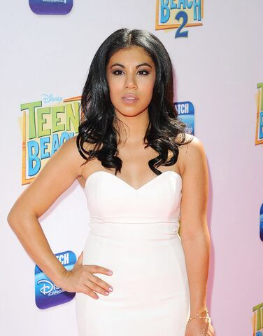 File:Chrissie Fit 2015.jpg