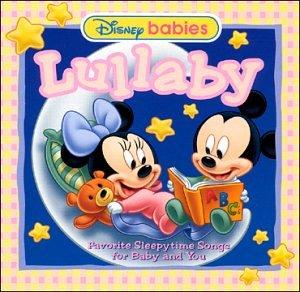File:Disney baby lullaby cd.jpg