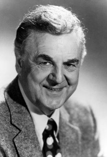 File:Don Pardo.jpg