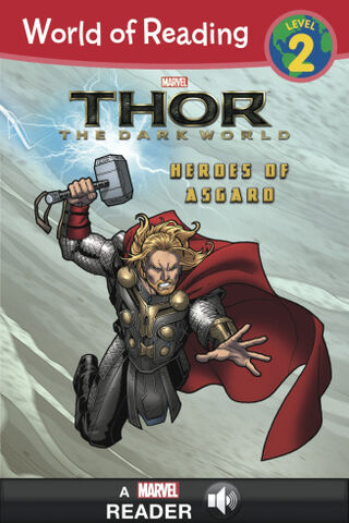 File:Heroes-of-Asgard Cover.jpg