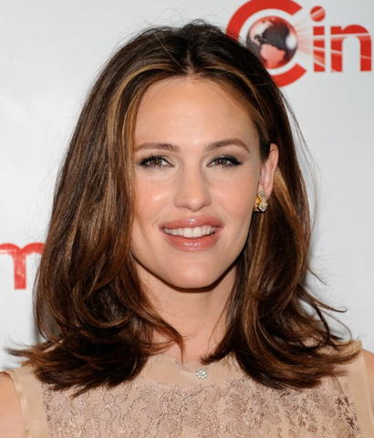 File:Jennifer Garner.png