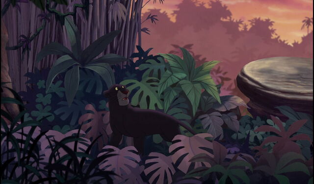 File:Jungle-book2-disneyscreencaps.com-6473.jpg