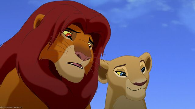 File:Lion2-disneyscreencaps.com-522.jpg