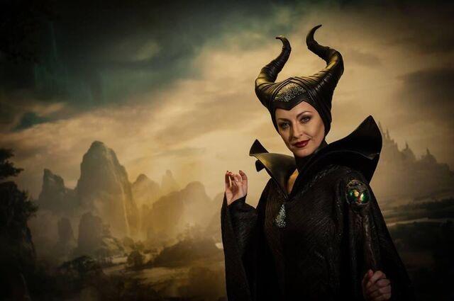 File:Maleficent-(2014)-138.jpg