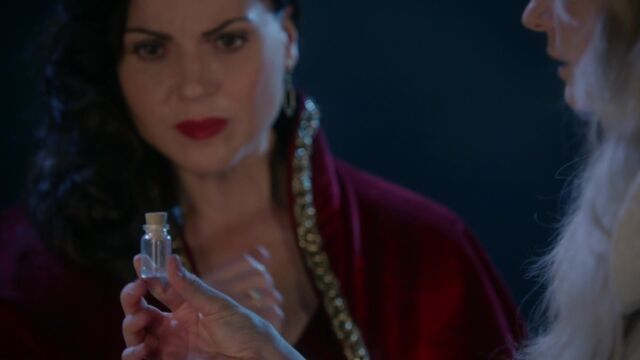 File:Once Upon a Time - 5x05 - Dreamcatcher - Teardrop.jpg