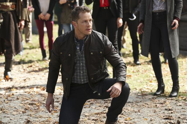 File:Once Upon a Time - 6x07 - Heartless - Photography - David.jpg