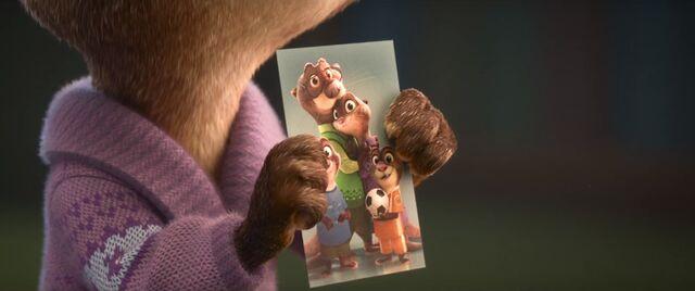 File:Otterton family photo.jpg