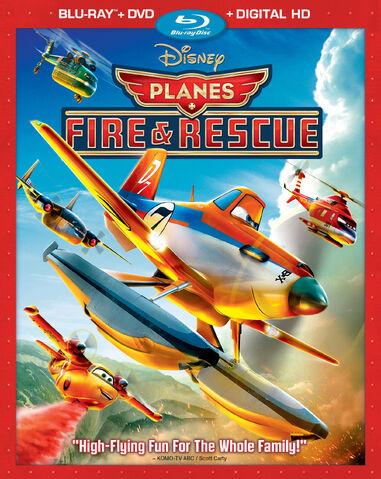 File:Planes fire & rescue 3D.jpg
