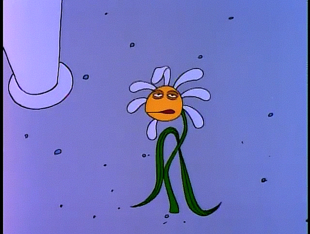 File:Recycle Rex - Rose the daisy.png