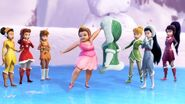 Secret-of-the-Wings-tinkerbell-and-the-mysterious-winter-woods-32313420-1655-927