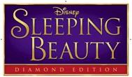 File:Sleeping-Beauty-Diamond-Edition-logo.jpg