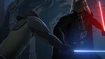 Star-Wars-Rebels-Season-Two-49