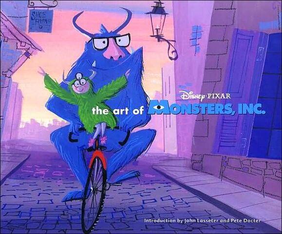 File:The-Art-of-Monsters-Inc.jpg