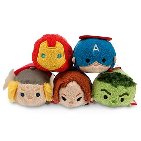 File:The Avengers Tsum Tsums Mini.jpg