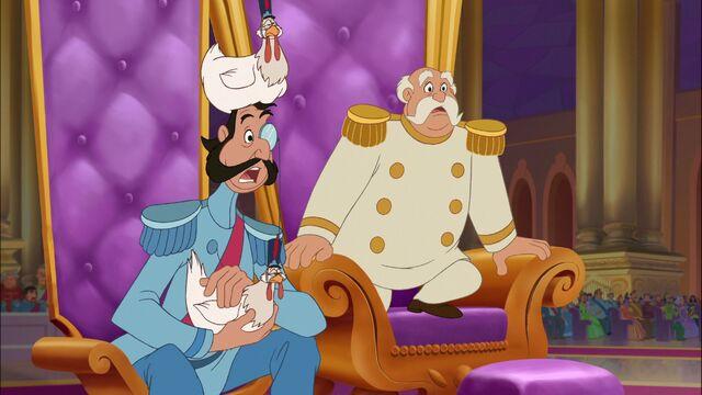 File:The King and the Grand Duke (1).jpg