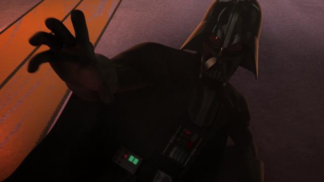 File:Vader Siege of Lothal 12.png