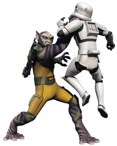 File:Zeb vs. Stormtrooper.png