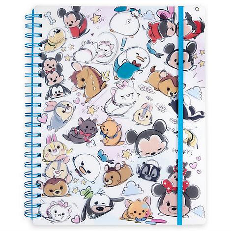 File:A4 Notebook Tsum Tsum.jpg