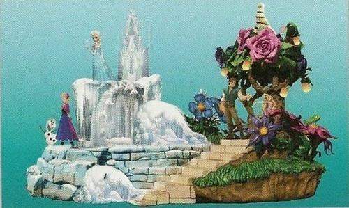 File:Disneylandparis 2013floatconceptart.jpg