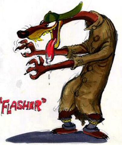 File:Flasher.jpg