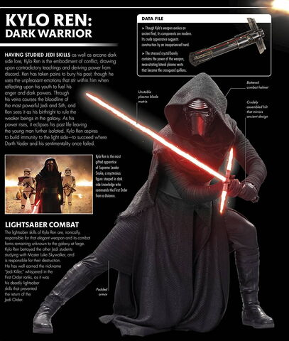 File:Kylo Ren TFA Dictionary 01.jpg