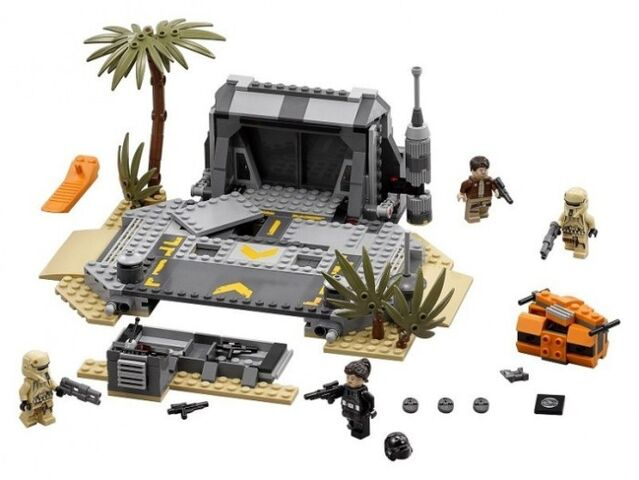 File:LEGO Rogue One 6.jpg