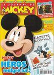 Le journal de mickey 3112