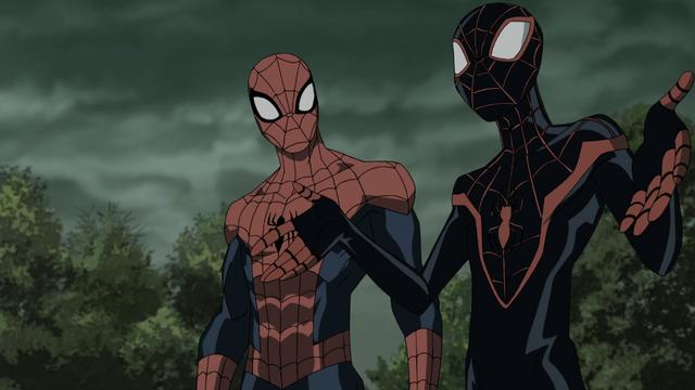 File:Miles Morales & Spider-Man USMWW 8.png