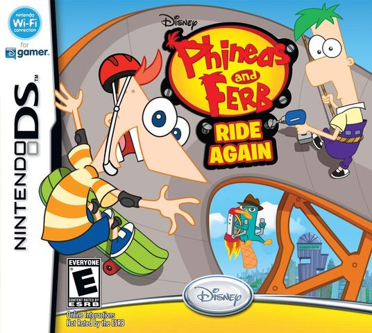 File:Phineas and Ferb Ride Again.jpg