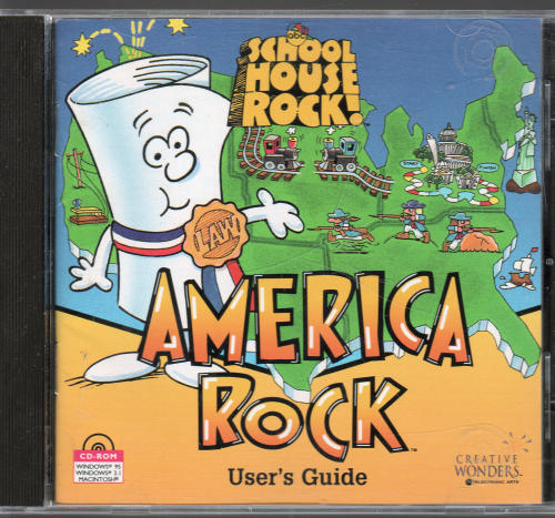 File:Schoolhouse rock america rock cd rom.jpg