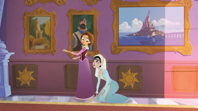 File:Tangled-Before-Ever-After-108.png