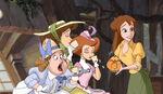 Tarzan-jane-disneyscreencaps.com-633