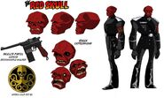 TheRedSkull-EMH