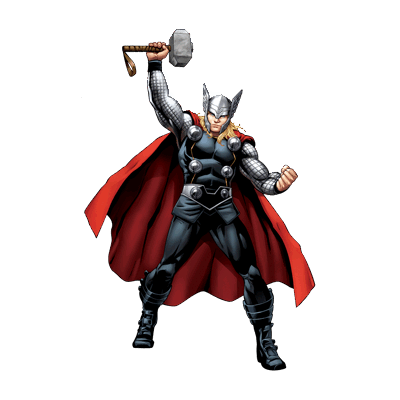 File:Thor AA 02.png