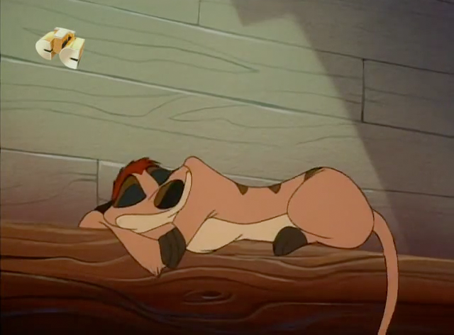 File:Timon napping.png