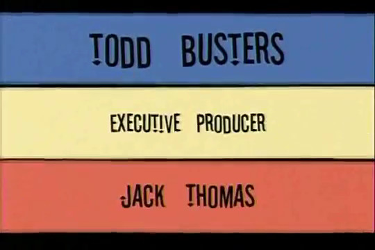 File:Todd-Busters.jpg